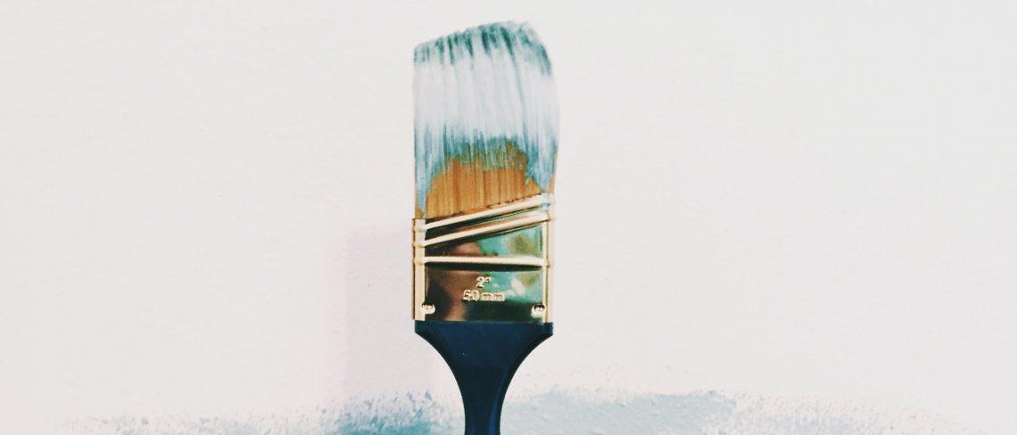 målare vasastan